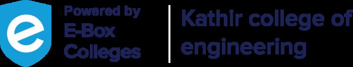 Kathir College